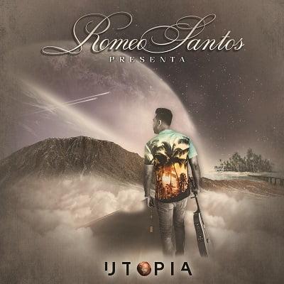 Romeo Santos Kiko Rodriguez El Beso Que No Le Di Letra Lyrics
