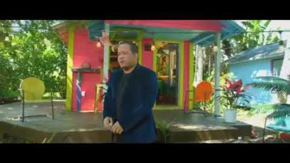 """Hector Acosta """"El Torito"""" – Antes del Lunes (Official Video)"""