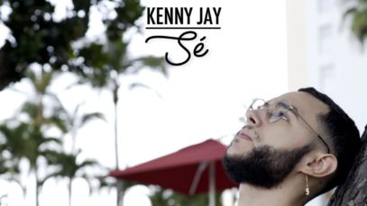 Kenny Jay – Sé (Official Video)