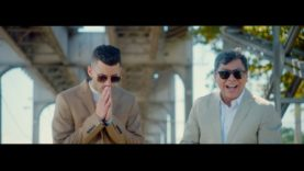Lenier & Alvaro Torres – Me Extrañaras (Official Video)