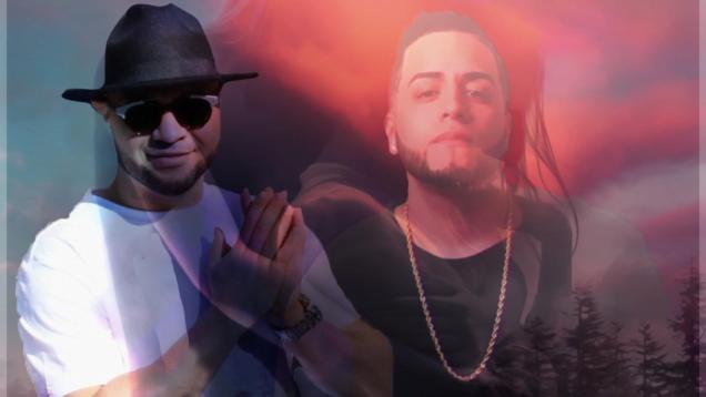 Daniel Simo y Ralphy Dreamz – Un Año