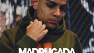 Chavi Leons – Madrugada