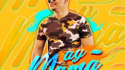 Manny Rod – Ay Mama
