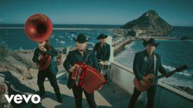 Calibre 50 – Sólo Tú (Official Video)