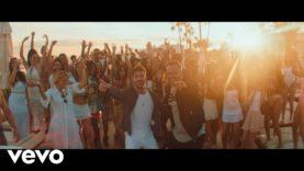 David Bisbal x Juan Magán – Bésame (Official Video)