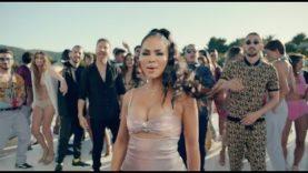Dimitri Vegas & Like Mike, David Guetta, Daddy Yankee, Afro Bros, Natti Natasha – Instagram (Official Video)