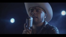 Gerardo Lares – Fué tan Fácil (Official Video)