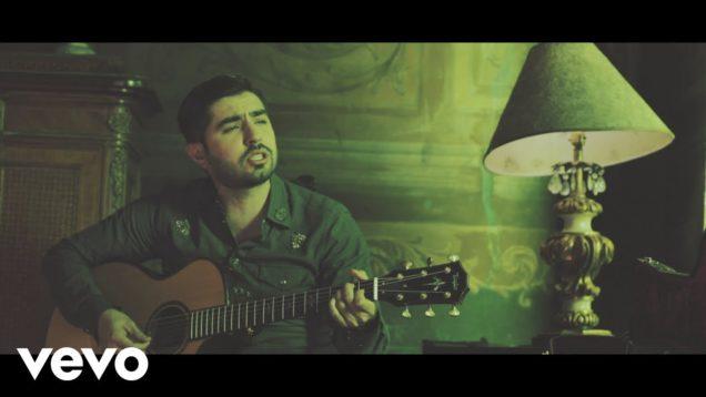 Joss Favela – Tu Aroma (Official Video)