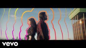 Juanes, Alessia Cara – Querer Mejor (Spanglish Version) (Official Video)