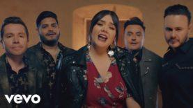 Río Roma & Yuridia – Yo Te Prefiero a Ti (Versión Banda)