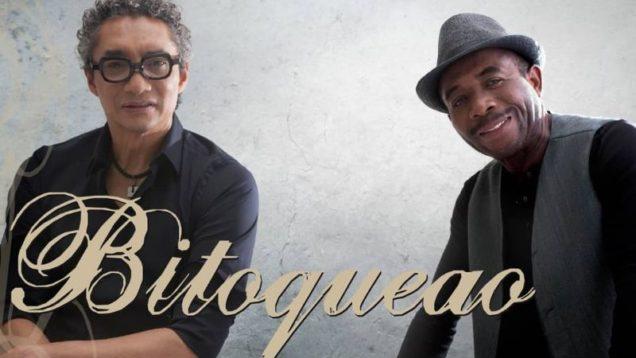 Bitoqueao – Llegamos Cover