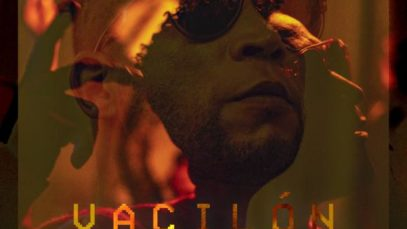 Don Omar – Vacilon