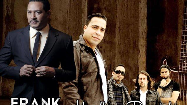 Huellas Invisibles Frank Reyes – Que te puedo decir