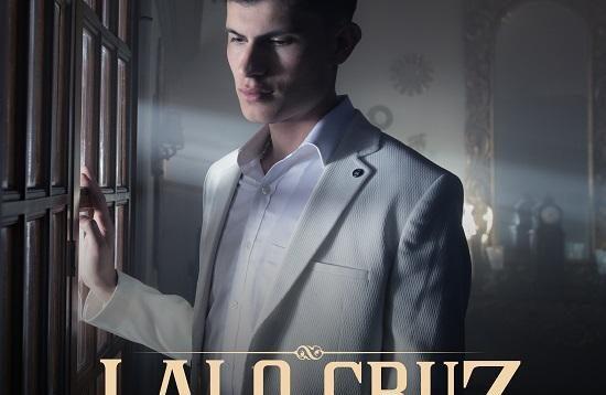 Lalo Cruz – Por que no le dices
