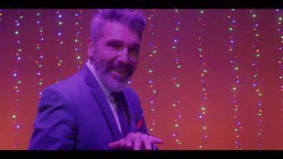 Diego Verdaguer – Volaré (Official Video)