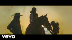 Draco Rosa – En las Horas Más Tristes (Official Video)