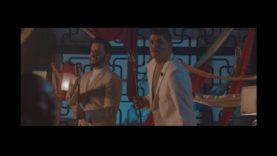Eddy Herrera x Manny Cruz – No Me Lo Creo (Official Video)