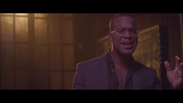 Ephrem J – Una Copa ( Official Video)