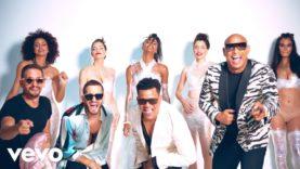 Gente de Zona, Mau y Ricky – Tan Buena (Official Video)