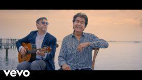 """José Luis Rodríguez """"El Puma"""" – Agradecido (Official Video)"""