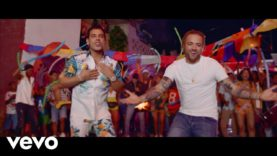 """Nacho x Tito """"El Bambino"""" – La Vida Es Una Sola (Official Video)"""