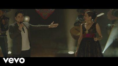 Natalia Jiménez, El Bebeto – Te Lo Pido por Favor (Official Video)