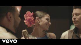 Natalia Jiménez, La Banda MS de Sergio Lizárraga – El Color de Tus Ojos (Official Video)