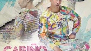 Chyno Miranda – Cariño Mio