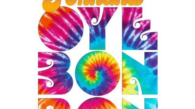 Danny-Fornaris-Oye-Bon-Bon-640×640