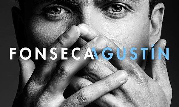 Fonseca – Agustin