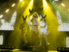 Karol G Concert Colombia