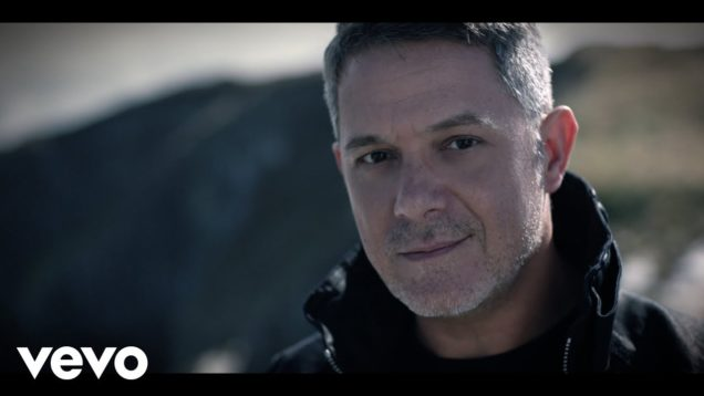 Alejandro Sanz – El Trato (Official Video)
