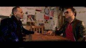Andy Andy y Luis Segura – Tontos y Locos (Official Video)