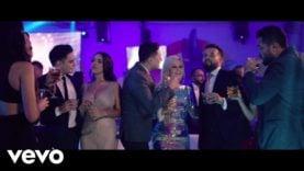 Banda La Ejecutiva De Mazatlán Sinaloa – Dile (Official Video)