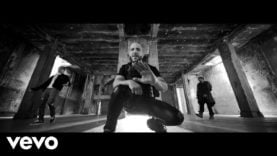 Cali Y El Dandee, Rauw Alejandro – Tequila Sunrise (Official Video)