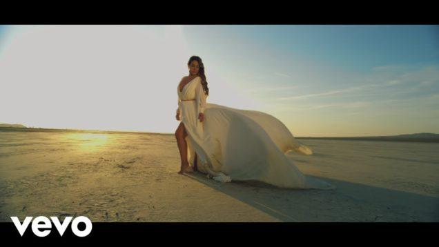Chiquis – No Regresarás (Official Video)