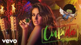 Dayanara – Cupido (Official Music Video)