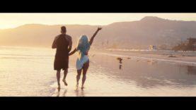 Jason Derulo – Too Hot (Official Video)