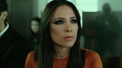 Luisa Fernanda W – Asi Soy Yo (Official Video)