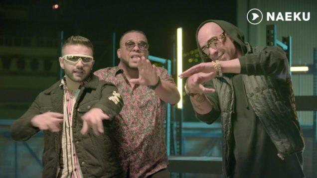 Moises x Divino x Yomo – Ya Pa' Qué (Official Video)