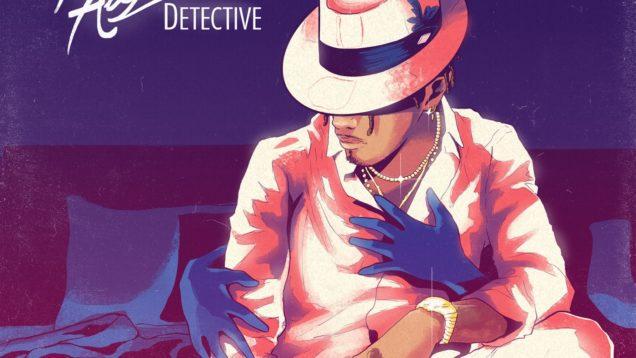 rauw-alejandro-detective