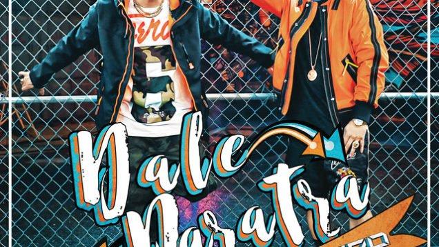 Alexis y Fido – Dale Para Tra