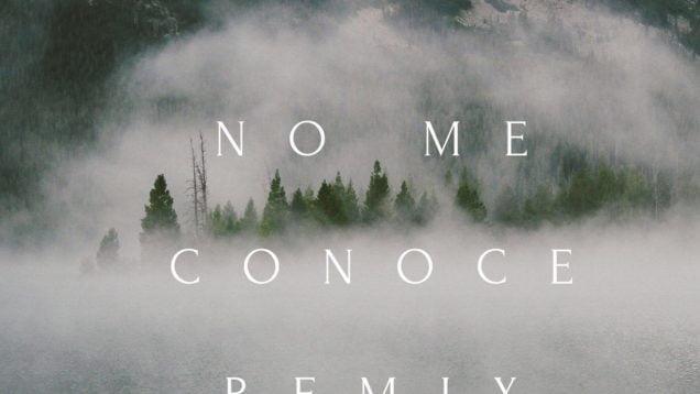 Jhay Cortez ft. Yanuis, J Balvin & Bad Bunny – No Me Conoces