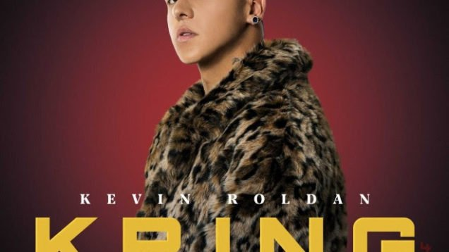 Kevin Roldan – KRING