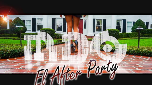 MDO – After Party