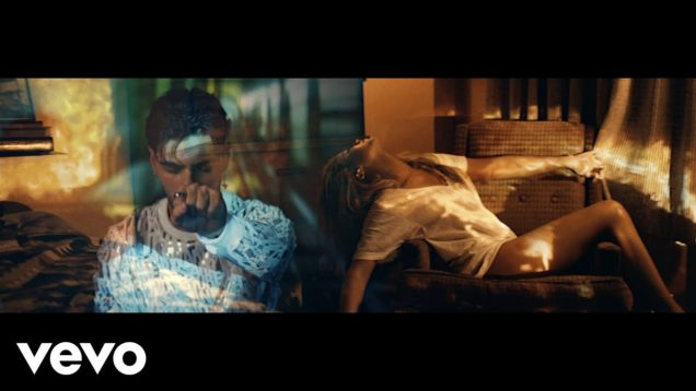 Abraham Mateo, Sofía Reyes – ¿Qué Ha Pasao'? (Official Video)