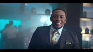 Anthony Santos – Se Acabo el Abuso (Official Video)