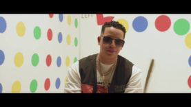 J Alvarez & Juhn – Nadie Lo Sabe (Official Music Video)