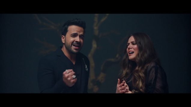 Jesse & Joy & Luis Fonsi – Tanto (Official Video)