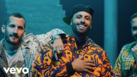 Mau y Ricky, Nicky Jam – Bota Fuego (Official Video)